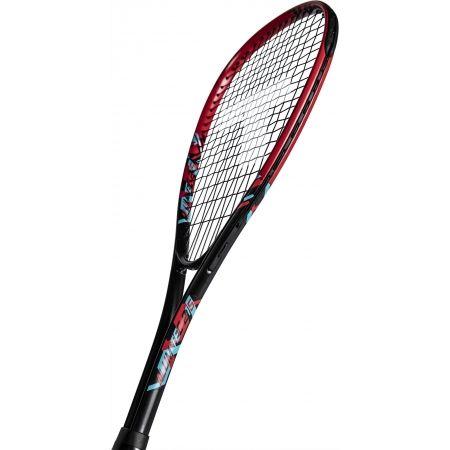 Rachetă de squash - Tregare ALUM TECH - 2