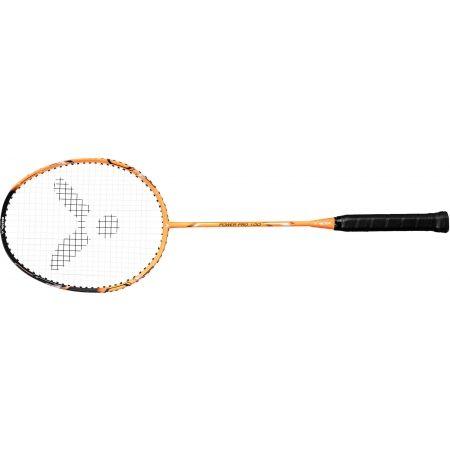 Dámská badmintonová raketa - Victor POWER PRO 100 - 1