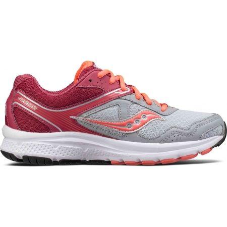 Încălțăminte de alergare damă - Saucony COHESION 10 W - 1