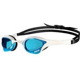 Arena COBRA ULTRA - Очила за плуване