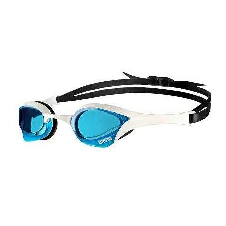 Arena COBRA ULTRA - Swimming goggles