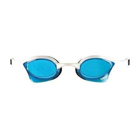 Swimming goggles - Arena COBRA ULTRA - 2