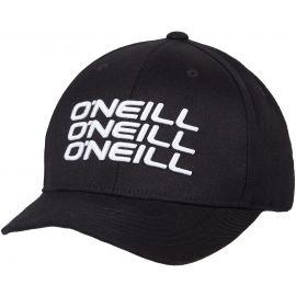 O'Neill BM FLEXIFIT CORP CAP - Мъжка шапка с козирка