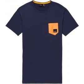 O'Neill LM SHAPE POCKET T-SHIRT - Pánské triko