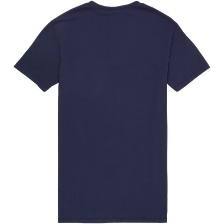 Pánske tričko - O'Neill LM SHAPE POCKET T-SHIRT - 2