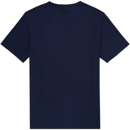 Pánské triko - O'Neill LM FILLER T-SHIRT - 2