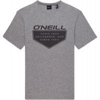 cf4589ea64 O'Neill LM ONEILL CRUZ T-SHIRT | sportisimo.hu