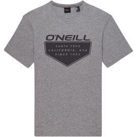 O'Neill LM ONEILL CRUZ T-SHIRT - Pánské triko