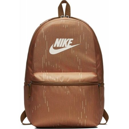 Nike HERITAGE BPK - City backpack