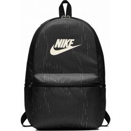 Nike HERITAGE BPK