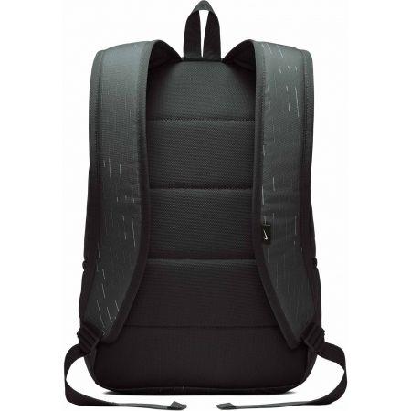 Mestský batoh - Nike HERITAGE BPK - 3
