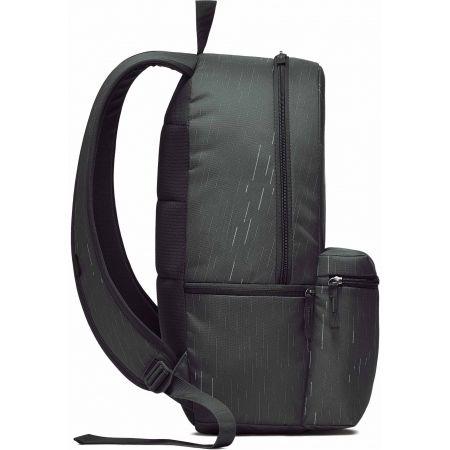 Mestský batoh - Nike HERITAGE BPK - 2