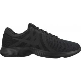 Nike REVOLUTION 4 W - Obuwie do biegania damskie