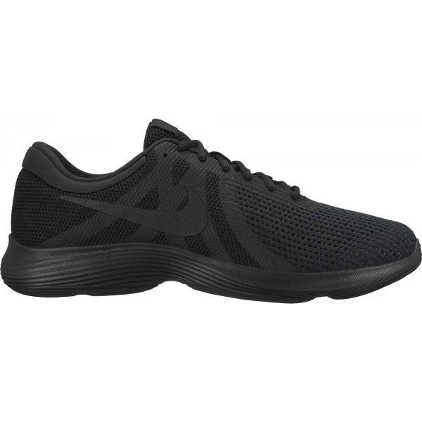 Nike REVOLUTION  4 W čierna 9 - Dámska bežecká obuv