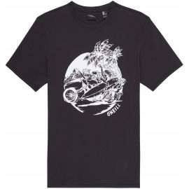 O'Neill LM SURFER GIRL T-SHIRT