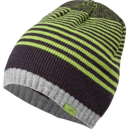 Lewro ABOMAS - Boys' hat