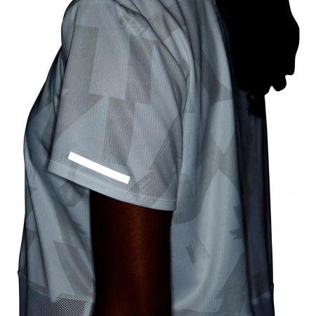 Dámské běžecké tričko - adidas OWN THE RUN TEE - 9
