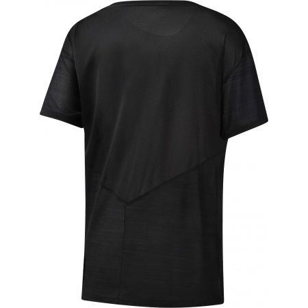 Dámske tričko - Reebok WOR AC TEE - 2