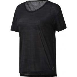 Reebok WOR AC TEE - Дамска тениска