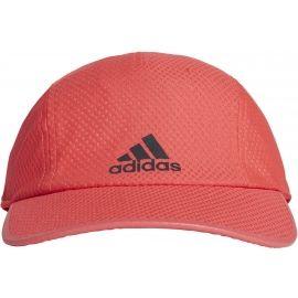 adidas R96 CC CAP - Šiltovka