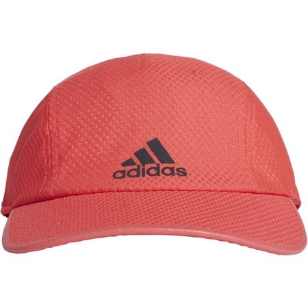 Šiltovka - adidas R96 CC CAP - 1