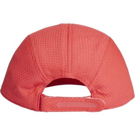 Šiltovka - adidas R96 CC CAP - 2