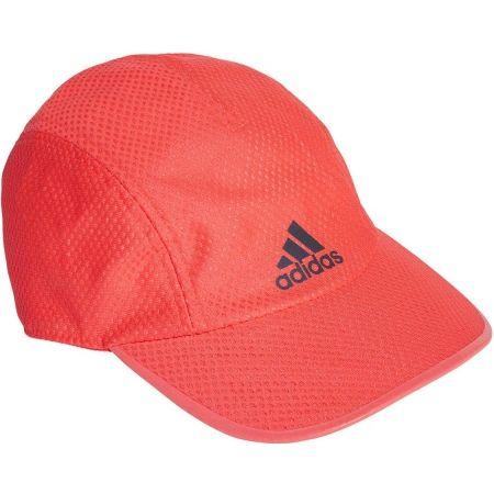 Šiltovka - adidas R96 CC CAP - 3