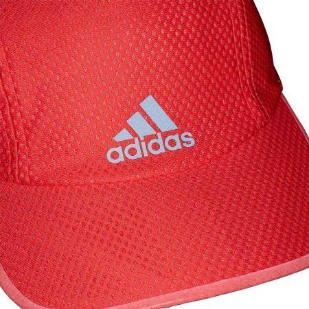 Šiltovka - adidas R96 CC CAP - 6