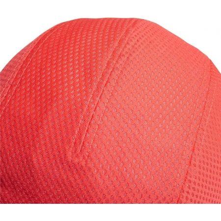 Šiltovka - adidas R96 CC CAP - 5