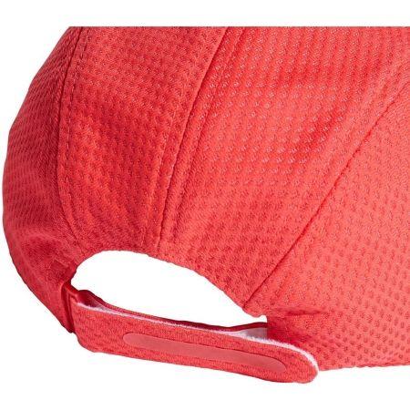 Šiltovka - adidas R96 CC CAP - 4
