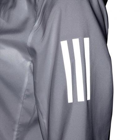 Дамско  яке за бягане - adidas OWN THE RUN JKT - 10