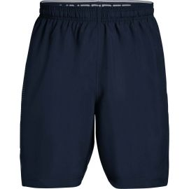 Under Armour WOVEN GRAPHIC SHORT - Spodenki męskie
