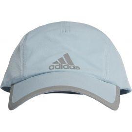 adidas R96 CL CAP - Kšiltovka