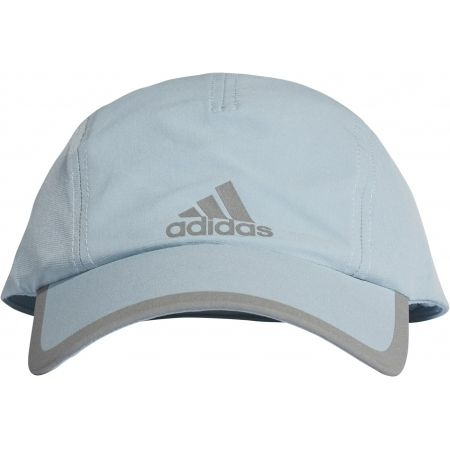 Kšiltovka - adidas R96 CL CAP - 1