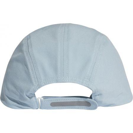 Kšiltovka - adidas R96 CL CAP - 2