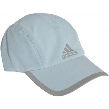 Kšiltovka - adidas R96 CL CAP - 3