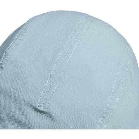 Kšiltovka - adidas R96 CL CAP - 5