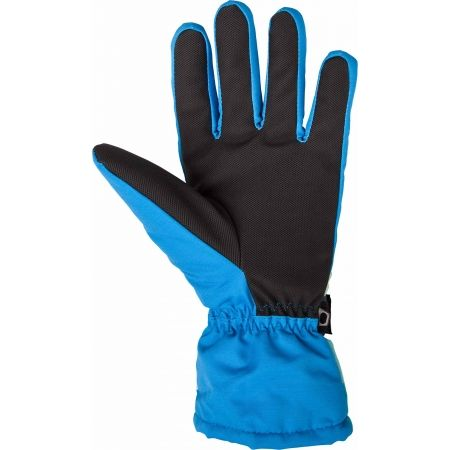 Detské rukavice - Lewro LANZO - 2