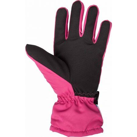 Dětské rukavice - Lewro LANZO - 2
