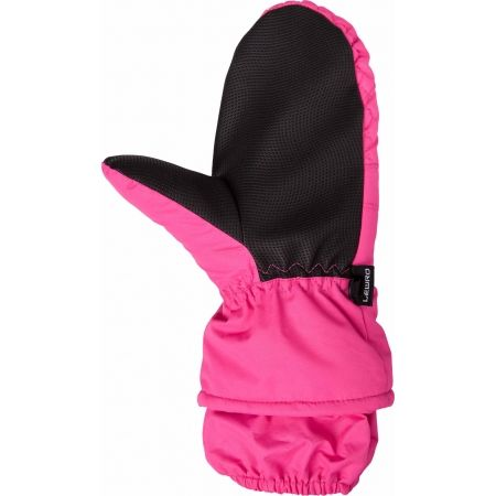 Detské rukavice - Lewro LUTZ - 2