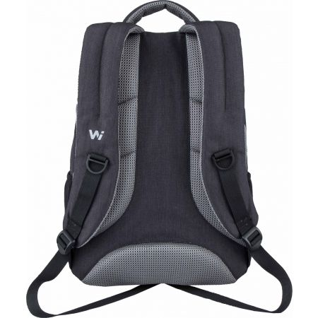 City backpack - Willard BRETT 20 - 3