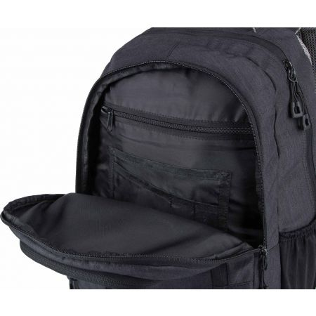 City backpack - Willard BRETT 20 - 4