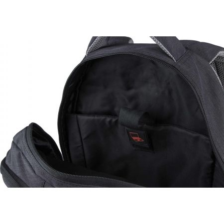 City backpack - Willard BRETT 20 - 5
