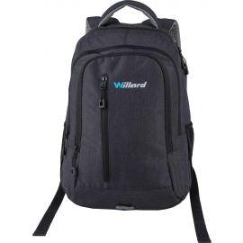 Willard BRETT 20 - City backpack