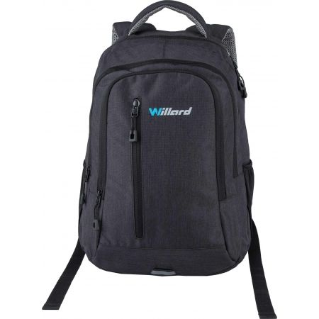 City backpack - Willard BRETT 20 - 1