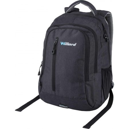 City backpack - Willard BRETT 20 - 2