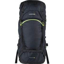 Crossroad MALCOM45 - High-capacity hiking backpack