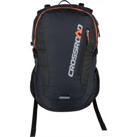 Crossroad TROOPER25 - Hiking backpack