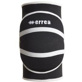 Errea SHINGUARDS ATENA 2012 - Genunchiere