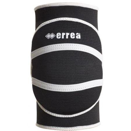Errea SHINGUARDS ATENA 2012 - Térdvédő